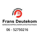 Toolscenter Frans Deutekom